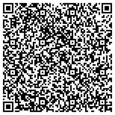 QR-код с контактной информацией организации Расходные материалы: ножи, мусаты, кольчужные перчатки