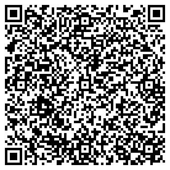 QR-код с контактной информацией организации Совместное предприятие ЧП Mistika