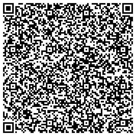 QR-код с контактной информацией организации Другая ОлАна Цитамины БАД «МИРСПА» «Эвалар» «Алтай фарм» препараты для женщин и мужчин