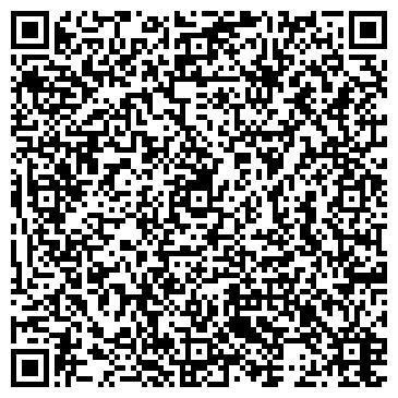QR-код с контактной информацией организации Товариство з обмеженою відповідальністю Транспортний навчально-методичний центр