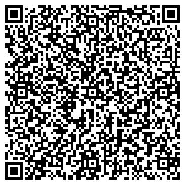 QR-код с контактной информацией организации ИП Костенко Н. Г.