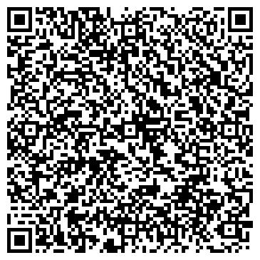 QR-код с контактной информацией организации интернет-магазин Power Strips FGXpress
