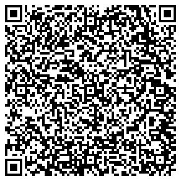 QR-код с контактной информацией организации ИП Спирт медицинский