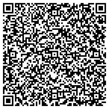 """QR-код с контактной информацией организации интернет-магазин """"Виноделы"""""""