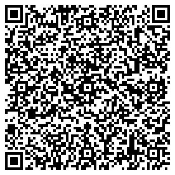 QR-код с контактной информацией организации Частное предприятие «НЕСТАНДАРТ»
