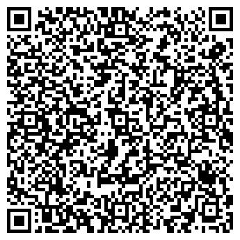 QR-код с контактной информацией организации Объединение Silos Cordoba