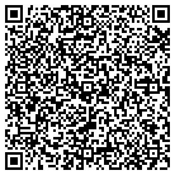 """QR-код с контактной информацией организации ООО """"BelarusProm"""""""