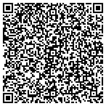 """QR-код с контактной информацией организации Общество с ограниченной ответственностью STIHL VIKING """"БензоЦентр"""""""