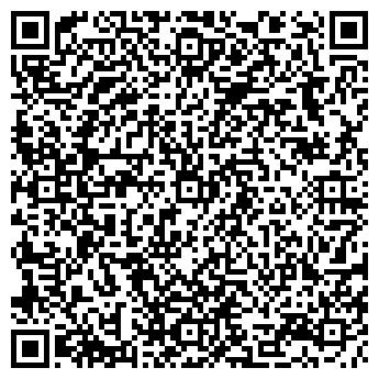 QR-код с контактной информацией организации Другая ИП Колтович Е. В.