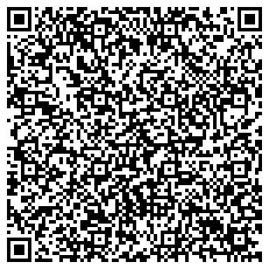 QR-код с контактной информацией организации Частное предприятие интернет-магазин e-pokupki