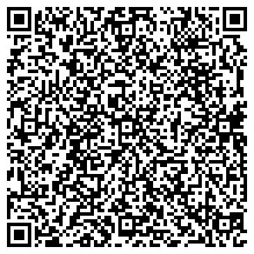 """QR-код с контактной информацией организации ООО""""КрессЦентр"""""""