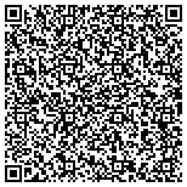 QR-код с контактной информацией организации Частное предприятие ЧТУП «БелИнструментТорг»