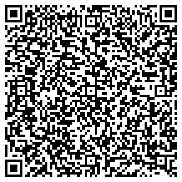 QR-код с контактной информацией организации Фермерское хозяйство К (Ф) Х «МОЖЕЙКО А. А.»
