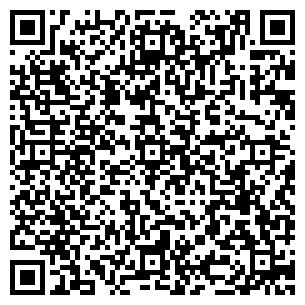 QR-код с контактной информацией организации ЭЛТА
