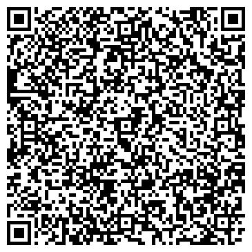 QR-код с контактной информацией организации Частное предприятие SKLAD.BY интернет-магазин