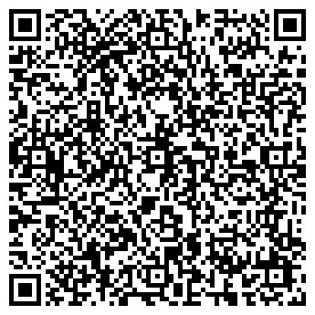 """QR-код с контактной информацией организации OOO """"БелСпецАгроМаш"""""""