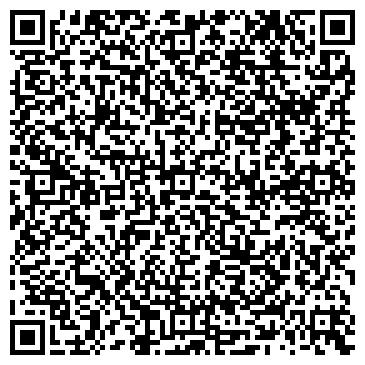 """QR-код с контактной информацией организации Общество с ограниченной ответственностью ООО """"АквилонАвто"""""""