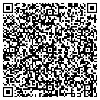 QR-код с контактной информацией организации ООО «ЭкоЛайнПеллет»