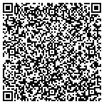 """QR-код с контактной информацией организации ООО """"МАСТЕРСНАБТРЕЙД"""""""