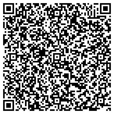 QR-код с контактной информацией организации ООО «Трейд групп»