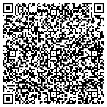 QR-код с контактной информацией организации Адвант-МПИ ОДО