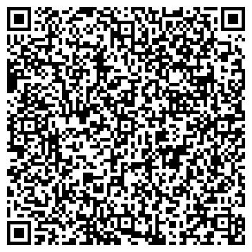 """QR-код с контактной информацией организации ЧТПУП """"РемКомплектСбыт"""""""