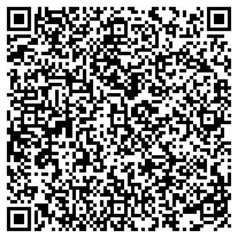 """QR-код с контактной информацией организации ТАА """"Руны"""""""