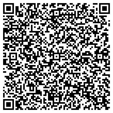 QR-код с контактной информацией организации Другая ОДО «Мироздание»