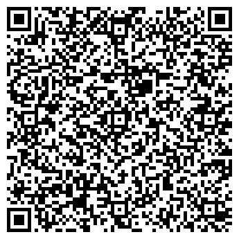 QR-код с контактной информацией организации ООО Промагропласт