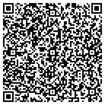 QR-код с контактной информацией организации ОАО «Оршаагропроммаш»