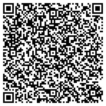QR-код с контактной информацией организации gazon.shop.by