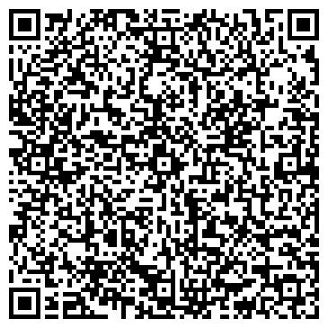 QR-код с контактной информацией организации Общество с ограниченной ответственностью ГК ICK Group