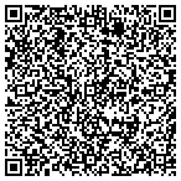 QR-код с контактной информацией организации Общество с ограниченной ответственностью ООО «ТОПИКС Агро»