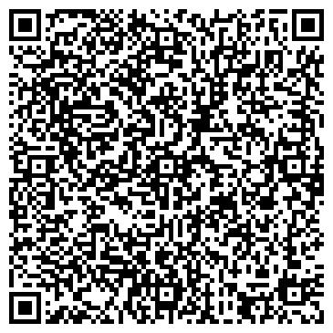 QR-код с контактной информацией организации Общество с ограниченной ответственностью ООО «Белпауэр»