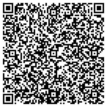 """QR-код с контактной информацией организации Субъект предпринимательской деятельности ЧТУП """"Агросторойинструмент"""""""