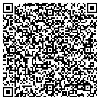 QR-код с контактной информацией организации Частное предприятие ЧУП «Гидроскан»