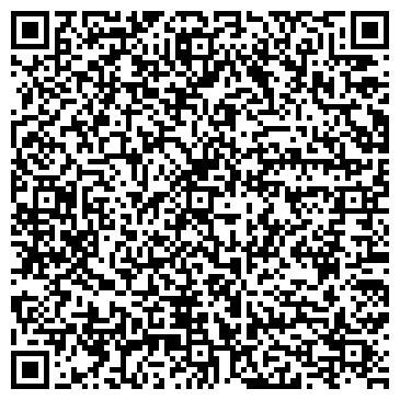 QR-код с контактной информацией организации Частное предприятие ЧП «БелАгроМаркет-Плюс»