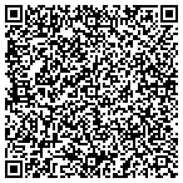 QR-код с контактной информацией организации РУП «Минский завод шестерен»