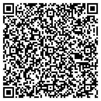 QR-код с контактной информацией организации Лукобел, Субъект предпринимательской деятельности