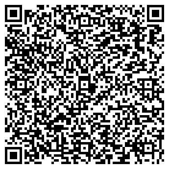 """QR-код с контактной информацией организации Общество с ограниченной ответственностью ООО """"Альфапанель"""""""