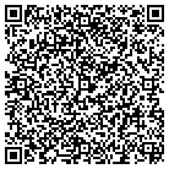 QR-код с контактной информацией организации ООО «Оптснабресурс»