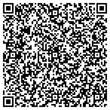 QR-код с контактной информацией организации Общество с ограниченной ответственностью ООО НПП «Белама плюс»