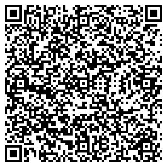"""QR-код с контактной информацией организации Фермерское хозяйство ФХ """"Наш Мёд"""""""