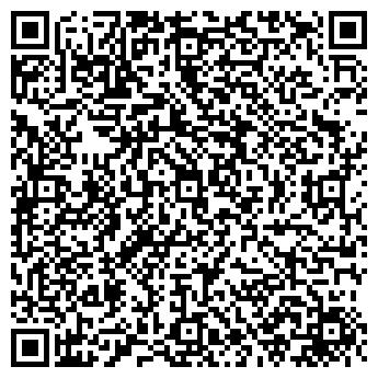 QR-код с контактной информацией организации Сабуров & Со.