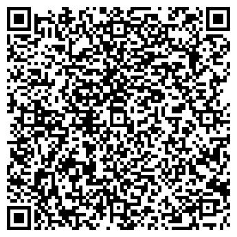 QR-код с контактной информацией организации ИП Милевский Ю.Ю.