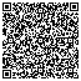 QR-код с контактной информацией организации Другая «Инкубатор&К»