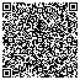 QR-код с контактной информацией организации ООО «Фимол»