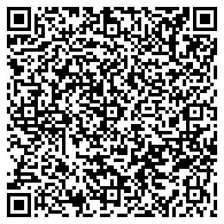 """QR-код с контактной информацией организации ООО """"НикДан"""""""