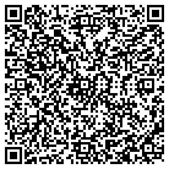 """QR-код с контактной информацией организации ООО """"ЛЛК"""""""