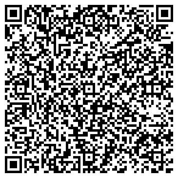 QR-код с контактной информацией организации Частное предприятие АгроМирГрупп